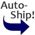 Get the details! Everything you need to know about the Auto-Ship program.