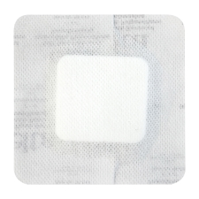 Sterile 4 X 4 (box of 120)