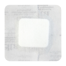 Sterile 2 X 2 (box of 120)