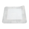 Elta Soft-Touch Composite Island Dressing - Sterile 2.5 X 2.5 (box of 120)
