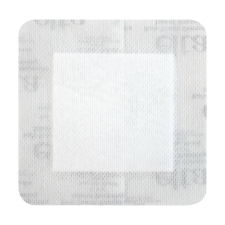 Sterile 4.25 X 4.25 (box of 120)