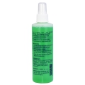 Elta Perineal Wash 8 oz.