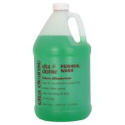 Elta Cleanse Perineal Wash 1 Gallon