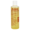 Elta Shampoo and Body Wash 8 oz.